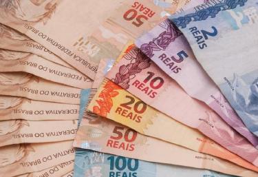 Desenvolve SP anuncia R$ 100 milhões em linha de crédito para micro e pequenas empresas