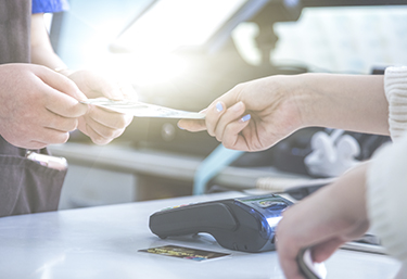 Conheça a Alpe, uma solução para os meios de pagamento.