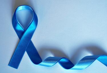 Entenda a importância doNovembro Azul