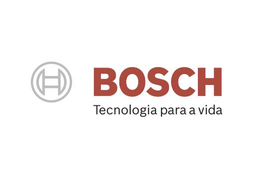 Centro de Treinamento Automotivo da Bosch tem novos treinamentos