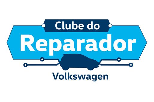 Volkswagen do Brasil lança canal de comunicação exclusivo para reparadores independentes
