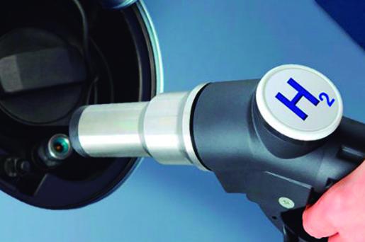 Japão: Fukuoka converte esgoto em hidrogênio para carros