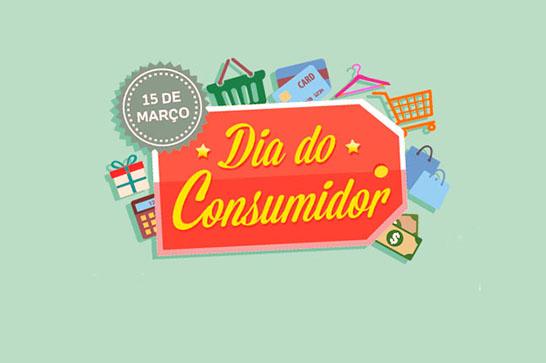 Dia do Consumidor: Você sabe por que ele é importante?