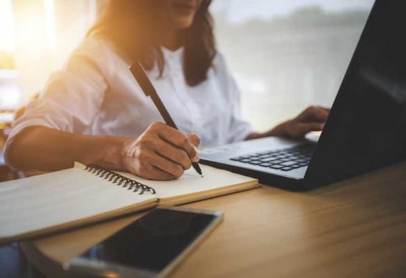 31 cursos online para crescer profissionalmente