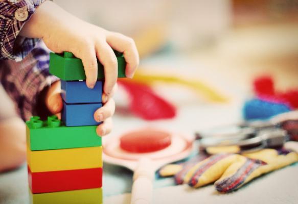 Dia 12 de outubro uma das datas mais esperadas pelas crianças