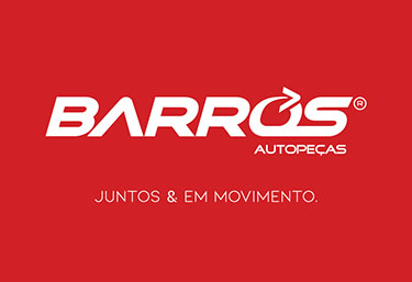 Saiba mais sobre o portfólio e a marca própria da Barros Autopeças