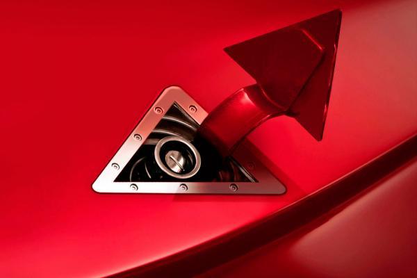 Barros Autopeças no Triângulo Mineiro
