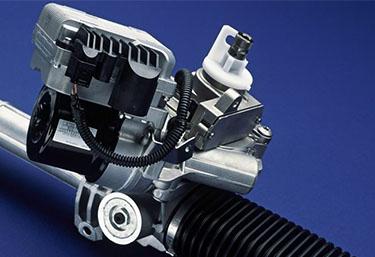 Cuidados importantes na manutenção da direção elétrica