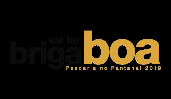Vai ter Briga Boa: a campanha da Barros que pode te levar para pescar no Pantanal!