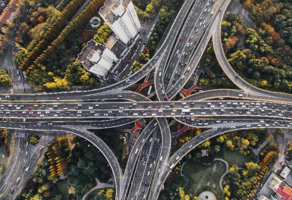 Pandemia no setor automotivo: o que mudou no mercado