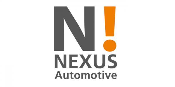 Barros Autopeças agora é associada à Nexus Automotive International