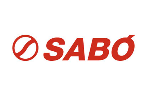 Sabó aproveita o bom momento das exportações