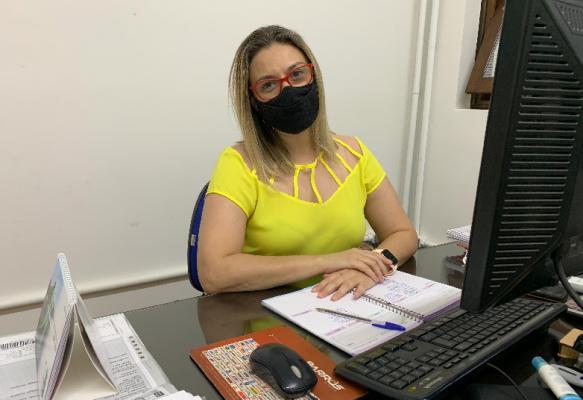 Home office: práticas para manter a produtividade