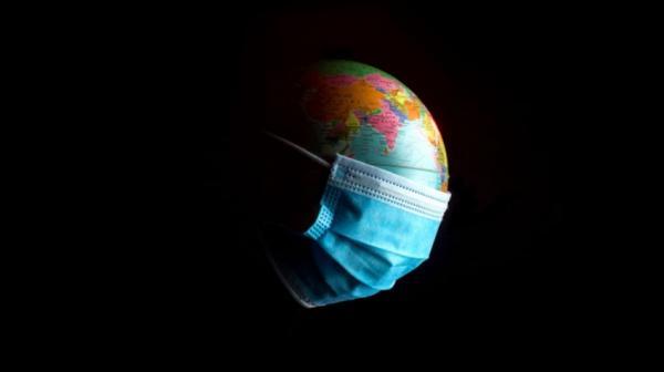 Como o coronavírus vai mudar nossas vidas: dez tendências para o mundo pós-pandemia