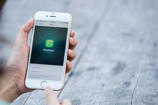 Mensagens instantâneas agilizam atendimento e impulsionam vendas